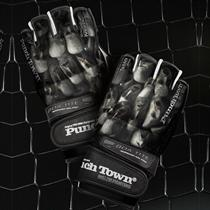 KARPAL eX TAT2 mk II Souls Pro MMA Gloves